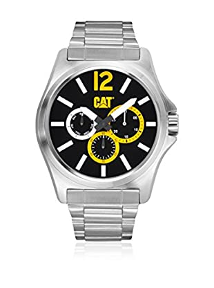 CATERPILLAR Reloj de cuarzo Unisex DP XL PK.149.11.137 44 mm