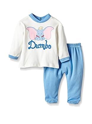 Fantasia Conjunto Niño Dumbo Baby