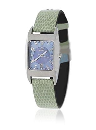 Breil Reloj de cuarzo Woman 2519350663 25 mm