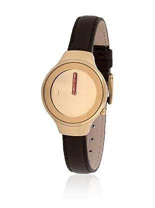 Elle Reloj EL20110S05C