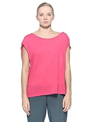 Reebok Camiseta T