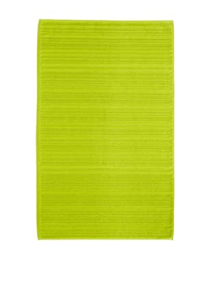 Garnier-Thiebaut Spa Bath Mat (Lime)
