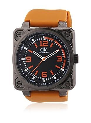 Daniel Khone Reloj de cuarzo Man DKGA-90676-21L  45 mm