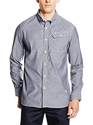 G-Star Camisa Hombre Correct