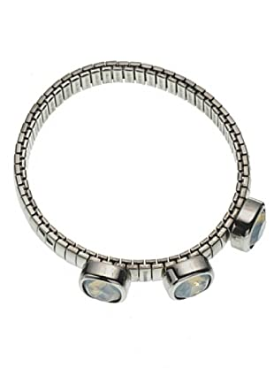 Nomination Pulsera Domino e Twist