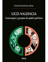 UCD-Valencia