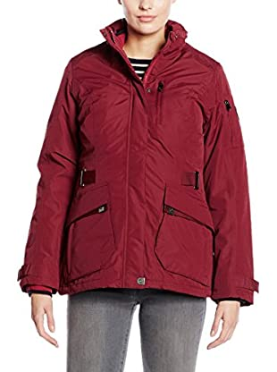 Northland Professional Chaqueta Exo Sport Maggie