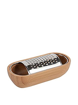 Core Bamboo Classic Grater