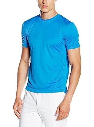 CMP T-Shirt Manica Corta