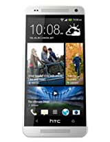 HTC One Mini (Silver)