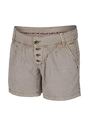 Chiemsee Shorts Grace