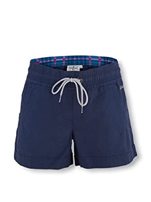 Chiemsee Shorts Berenice (Marino)