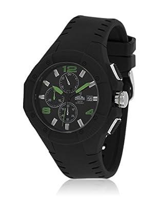 DOGMA Uhr mit schweizer Quarzuhrwerk Man DGCRONO-339V 52 mm