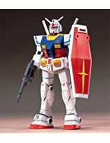 Gundam RX-78 U.N.T Spacy Prototype HG