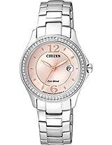 Citizen Eco-Drive FE1140-51X