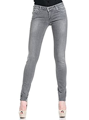 MELTIN'POT Jeans Marceline