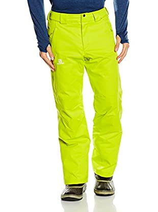 Salomon Pantalone da Sci Impulse