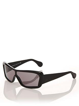 John Galliano Gafas de Sol JG0004 01A  Negro