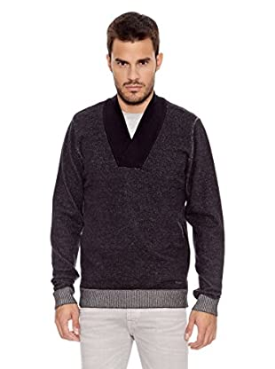 Pepe Jeans London Jersey Perry (Gris)