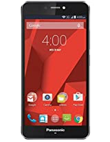 Panasonic P55 Novo (Midnight Blue, 1GB)
