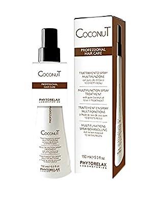 Phytorelax Trattamento Capelli Coconut 150 ml