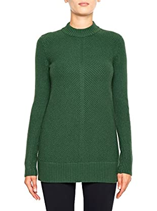 Michael Kors Jersey Merino Novelty Sweater