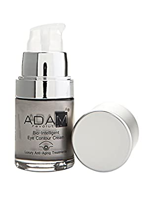 ADAM REVOLUTION Augenkonturencreme Bio-Intelligent For Man 15.0 ml, Preis/100 ml: 333.26 EUR