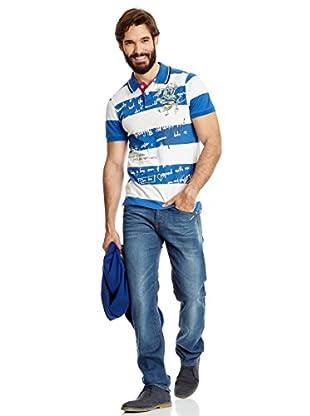 Desigual Poloshirt