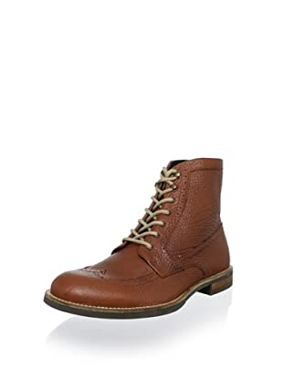 Swear Men's Chaplin 7 Boot (Tan)