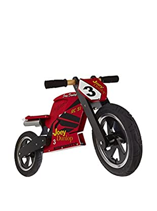 kiddimoto Impulsor Heroes Superbike 323