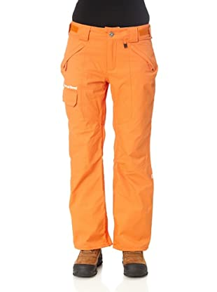 Special Blend Pantalón Demi (naranja)