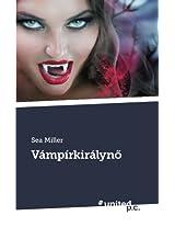 Vampirkiralyno