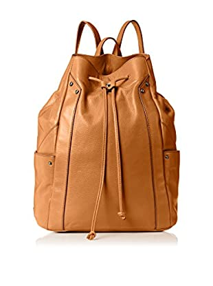 Kooba Women's Conor Sling, Luggage