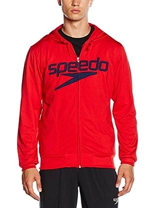 Speedo Sweatjacke Moritz Unisex Hupparitakki