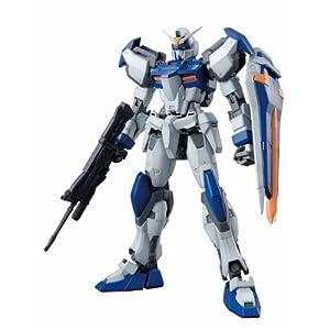 ホビー関連 新商品出荷予定日リスト 2012年02月