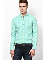 Andrew Hill Casual Collection Phosphorus