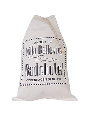 Love Industrial Bolsa para la ropa Villa Bellevue