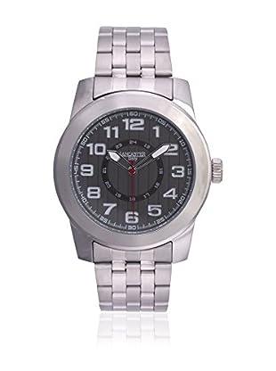 LANCASTER Reloj de cuarzo Man NPU Sportif 45 mm