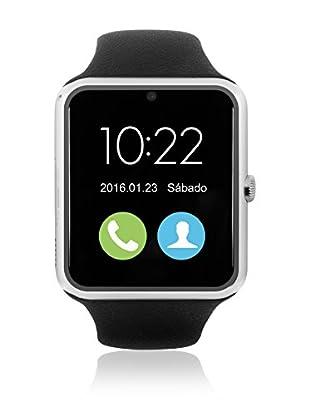 NUEBOO Smartwatch Bluetooth Smart Watch 4Ever