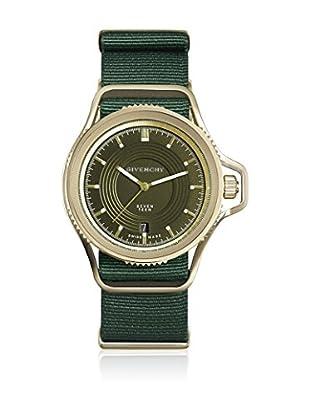 Givenchy Reloj de cuarzo Unisex GY100181S03 40 mm