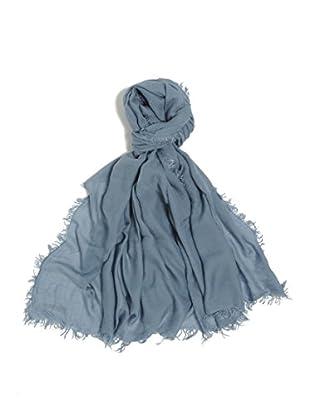 Timberland Foulard Flagler (Azul)