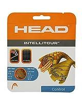 Head Intellitour Tennis String