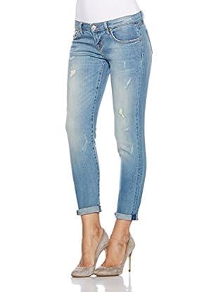 LTB Jeans Jeans Melina (hellblau)