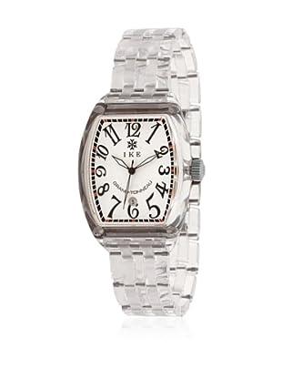 IKE Reloj GTO913
