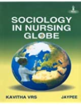 Sociology In Nursing Globe