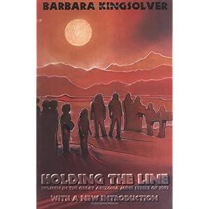 【クリックで詳細表示】Holding the Line: Women in the Great Arizona Mine Strike of 1983 (ILR Press books) [ペーパーバック]