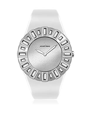 JACQUES LEMANS Quarzuhr Woman Cannes 1-1585 37 mm