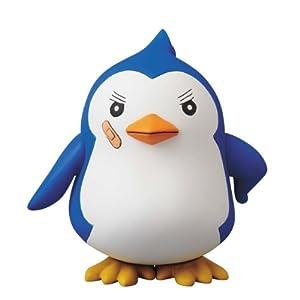 輪るピングドラム VCD ペンギン1号