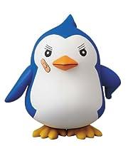 VCD 輪るピングドラム ペンギン1号