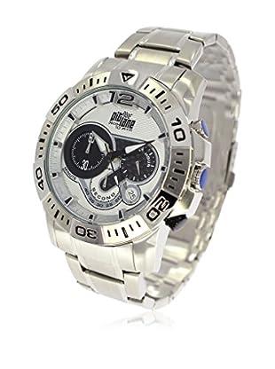 Pit Lane Reloj Pl-1012-2_45 mm Plateado